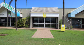 Offices commercial property for lease at 5/131-133 Scott Street Bungalow QLD 4870