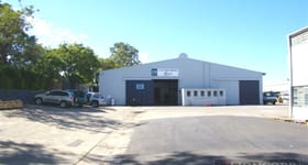 Showrooms / Bulky Goods commercial property for lease at 21C/210 Station Road Yeerongpilly QLD 4105