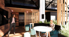 Offices commercial property for lease at MZ-0/68 Clarke Street Southbank VIC 3006