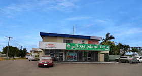 Offices commercial property for lease at Unit 3, 92 Boundary Street Railway Estate QLD 4810