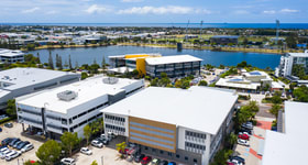 Medical / Consulting commercial property for lease at Lots 5, 13 & 14/16 Innovation Parkway Birtinya QLD 4575
