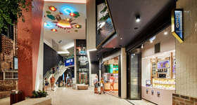 Other commercial property for lease at 97 Elizabeth Street Brisbane City QLD 4000