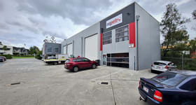 Factory, Warehouse & Industrial commercial property for lease at 2/22 Alexandra Place Murarrie QLD 4172