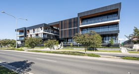 Offices commercial property for lease at Suite G15/31 Lasso Road Gregory Hills NSW 2557