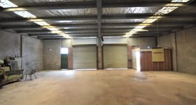 Factory, Warehouse & Industrial commercial property for lease at 2/6A Mint Street Wodonga VIC 3690
