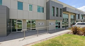 Offices commercial property for sale at 12/5 Enterprise Drive Rowville VIC 3178
