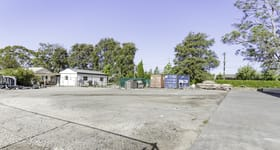 Factory, Warehouse & Industrial commercial property for lease at 4 Moores Road Glenorie NSW 2157