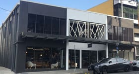 Shop & Retail commercial property for lease at 1/47 McLachlan Street Fortitude Valley QLD 4006