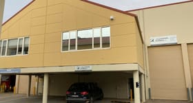 Offices commercial property for lease at 3/800-812 Old Illawarra Road Menai NSW 2234