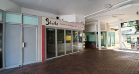 Shop & Retail commercial property for lease at 2/263 Shute Harbour Road Airlie Beach QLD 4802