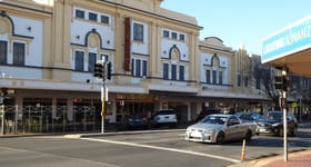Showrooms / Bulky Goods commercial property for lease at 506 David Street Albury NSW 2640