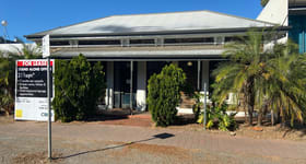 Offices commercial property for lease at 105 Greenhill Road Unley SA 5061