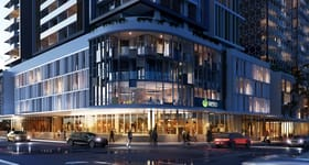Shop & Retail commercial property for lease at 38 Cowper St - Granville Place Shopping Centre Granville NSW 2142