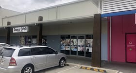 Showrooms / Bulky Goods commercial property for lease at 22b/65-70 Michael  Avenue Morayfield QLD 4506