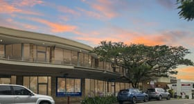 Offices commercial property for lease at Lot 12, 102 Burnett Street Buderim QLD 4556