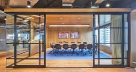 Serviced Offices commercial property for lease at 580 George Street Sydney NSW 2000
