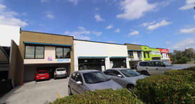 Showrooms / Bulky Goods commercial property for lease at Scottsdale Drive Varsity Lakes QLD 4227