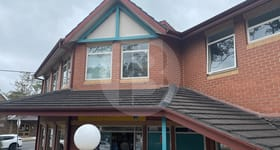 Offices commercial property for lease at Suite 11/1A WONGALA CRESCENT Beecroft NSW 2119
