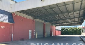 Factory, Warehouse & Industrial commercial property for lease at 223-245 Orchard Road Richlands QLD 4077