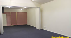 Medical / Consulting commercial property for lease at Suite 17/46-52 Baylis Street Wagga Wagga NSW 2650
