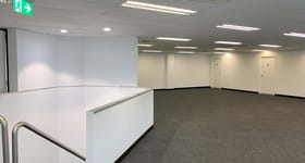 Medical / Consulting commercial property for lease at 66 Peel Street South Brisbane QLD 4101
