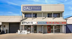 Offices commercial property for lease at 13 First Avenue Unanderra NSW 2526