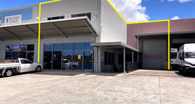 Showrooms / Bulky Goods commercial property for lease at Unit 2/4-8 Old Pacific Highway Yatala QLD 4207
