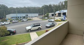 Offices commercial property for lease at 3/63 Cranbrook Road Batemans Bay NSW 2536