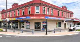 Medical / Consulting commercial property for lease at 101 Corner of George & Howick Streets Bathurst NSW 2795