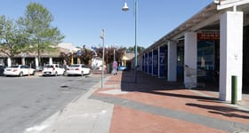 Hotel, Motel, Pub & Leisure commercial property for lease at Unit 14 & 15/55 Charnwood Place Charnwood ACT 2615