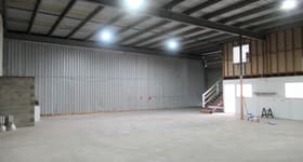 Factory, Warehouse & Industrial commercial property for sale at Unit 6/112 Harburg Drive Beenleigh QLD 4207