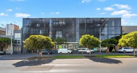 Medical / Consulting commercial property for sale at Level 2 Suite 22 & 23/204 - 208 Dryburgh Street North Melbourne VIC 3051