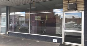 Shop & Retail commercial property for lease at 75 Curtis Street Ballarat Central VIC 3350