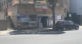 Shop & Retail commercial property for lease at 16/2 Station Road Auburn NSW 2144