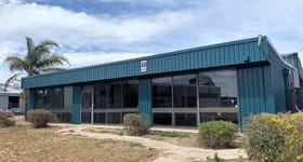 Showrooms / Bulky Goods commercial property for lease at 80 Batten Street Albury NSW 2640
