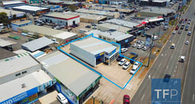 Showrooms / Bulky Goods commercial property leased at 143 Minjungbal Drive Tweed Heads South NSW 2486