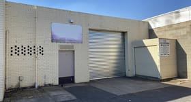 Factory, Warehouse & Industrial commercial property for lease at 7, 146-148 High Street Melton VIC 3337