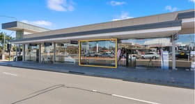 Offices commercial property for lease at T5/250-254 Old Northern Road Castle Hill NSW 2154
