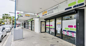 Medical / Consulting commercial property for lease at Shop 8/101 Queen Street Campbelltown NSW 2560