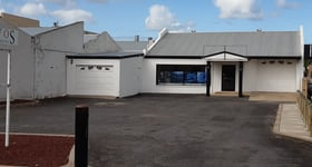 Shop & Retail commercial property for lease at 11 Caldwell Street Mount Gambier SA 5290