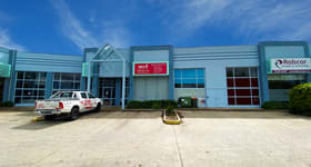 Offices commercial property for lease at 5/217 Mickleham Road Tullamarine VIC 3043