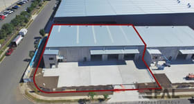 Factory, Warehouse & Industrial commercial property for sale at 27-29/27-29 Ironstone Rd Berrinba QLD 4117