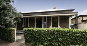 Offices commercial property for lease at 27 Charles Street Norwood SA 5067