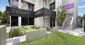 Offices commercial property for lease at Suite 4/44 Benson St Toowong QLD 4066