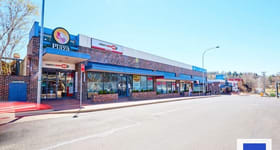Offices commercial property for lease at Armidale NSW 2350
