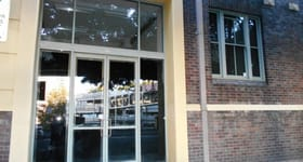 Offices commercial property for lease at Shop 140/243 Pyrmont Street Pyrmont NSW 2009
