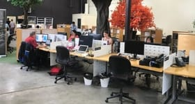 Serviced Offices commercial property for lease at 132 Cremorne Street Cremorne VIC 3121