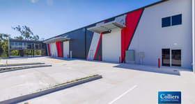 Factory, Warehouse & Industrial commercial property for lease at 78 Bluestone Circuit Seventeen Mile Rocks QLD 4073