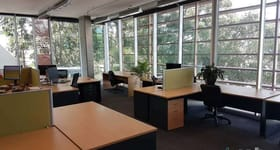 Offices commercial property for lease at SH4/117 Old Pittwater Road Brookvale NSW 2100