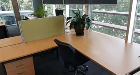 Offices commercial property for lease at SH3/117 Old Pittwater Road Brookvale NSW 2100